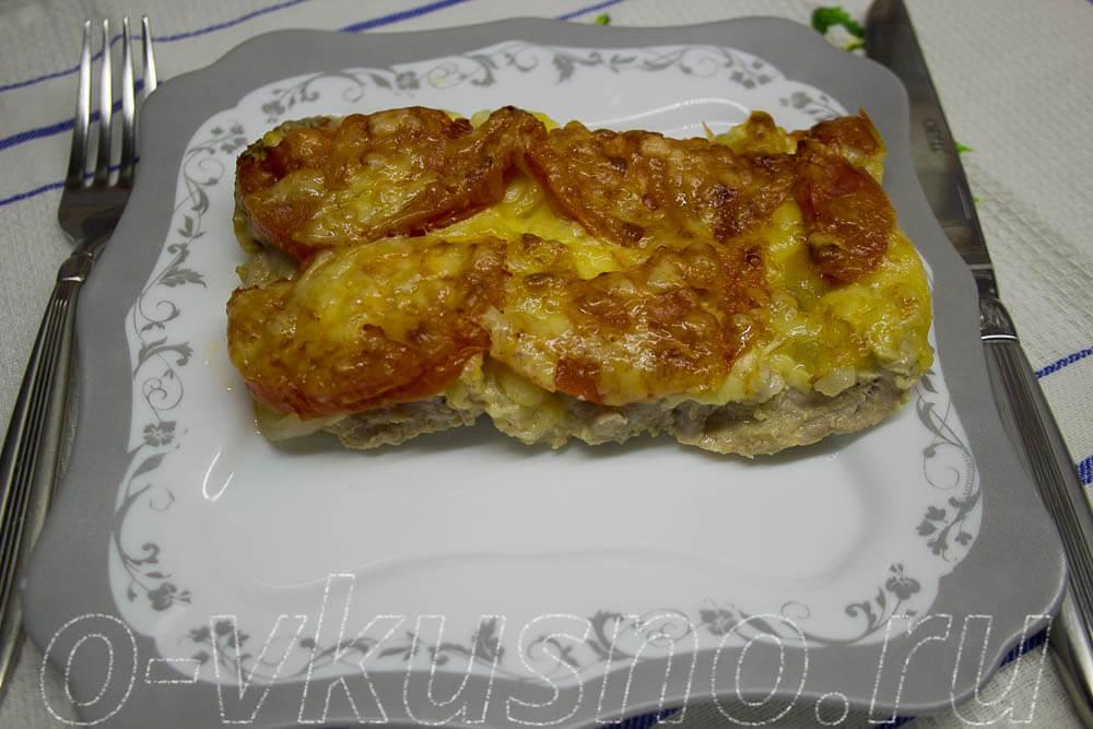 Запеканка из вермишели пошаговый рецепт с фото