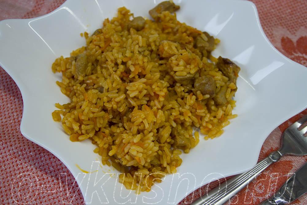 рецепты приготовления из бедра индейки